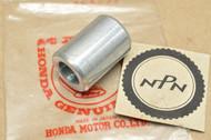 NOS Honda CT70 H QA50 VF750 XR50 Z50 R ZB50 Front Wheel Side Collar 44311-045-670