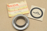 NOS Honda CA95 CB200 CB92 CL200 CR250 MR250 TL250 XL250 XL350 Steering Stem Upper Race Bearing Cone 53211-200-305