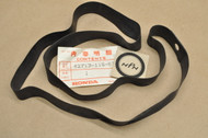 NOS Honda CR80 CRF80 NA50 NC50 NU50 XL100 XR75 XR80 Rear Wheel Tube Flap Band 42713-116-671