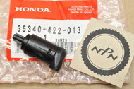 NOS Honda CB400 CB650 CB750 CB900 CM400 CX500 GL1000 GL1100 Front Brake Switch 35340-422-013