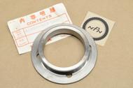 NOS Honda CB500 CB550 Rear Wheel Bearing Retainer 41231-323-020