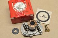NOS Honda CL90 CT90 S90 SL90 ST90 Spark Advancer 30220-053-004