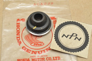NOS Honda CB400 T CB450 CM400 T CM450 Cylinder Head Cover Washer 90441-413-830