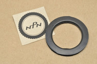 NOS Honda CA72 CA77 CB350 CB500 CB550 CB650 CB72 CB750 CB77 Steering Head Dust Seal 53214-250-000