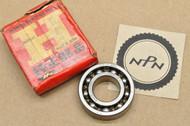 NOS Honda CB650 C CB650SC NA50 NC50 Radial Ball Bearing 96100-60020