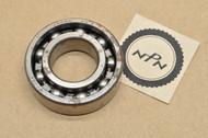 NOS Honda CA72 CA77 CB350 CB400 CB500 CB550 CB750 GL1000 Radial Ball Bearing 96100-62050