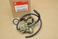 NOS Honda 1982-83 NC50 Express Carburetor Assembly 16100-GA6-671