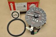 NOS Honda 1985 VF1100 V65 Sabre Speedometer Gauge Assembly 37200-MB3-770