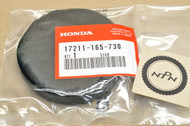 NOS Honda XR70 Z50 R Air Filter Cleaner Element 17211-165-730