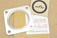 NOS Honda NA50 NB50 NC50 NN50 NQ50 NU50 NX50 SA50 SB50 SE50 TG50 Cylinder Head Gasket 12251-GN2-000