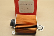 NOS Honda CL175 K0 Right Air Filter Cleaner Element 17210-235-010