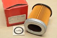 NOS Honda CL70 K0-K3 Air Filter Cleaner Element 17211-051-690