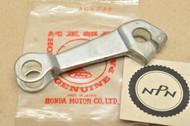 NOS Honda CA200 C200 CM91 CT200 CT90 Front Brake Lever Arm 45410-030-010