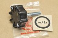 NOS Honda CT70 CT70H Handlebar Holder Knob 53740-098-000