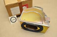 NOS Honda 1977-78 CB550 K Air Filter Cleaner Element 17210-404-670