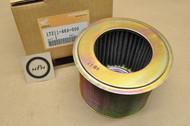 NOS Honda 1980-82 CB650 Nighthawk Air Filter Cleaner Element 17211-460-000