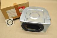 NOS Honda CB500 K0-K2 Air Filter Cleaner Element 17210-323-030
