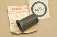 NOS Honda CR125 M MR175 MT125 Elsinore TL250 Trials Swing Arm Pivot Thrust Bushing 52109-360-300