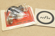 NOS Honda ATC110 CB100 CB125 CL90 CT90 S90 SL90 ST90 TL250 XL250 XL350 Points Contact Breaker 30202-107-004