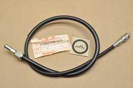 NOS Honda 1982 MB5 Tachometer Cable 37260-436-600