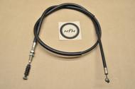 NOS Honda CR125 M MT125 Elsinore Clutch Cable 22870-360-010