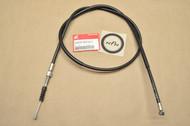 NOS Honda 1979-1982 CB750 F Super Sport Clutch Cable 22870-425-611