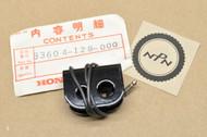 NOS Honda ST90 K0-K2 Right Blinker Turn Signal Stopper 33604-128-000