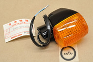 NOS Honda 1984-86 VF500 F Interceptor Right Rear Blinker Turn Signal 33600-MF2-670