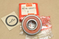 NOS Honda CB1000 CB350 CB750 CB900 CBX CL350 CR250 GL1200 MR250 MT250 SL350 XL350 Bearing 96140-63040-10
