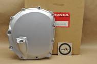 NOS Honda 1987-90 CBR1000 F Hurricane Clutch Cover 11331-MM5-305