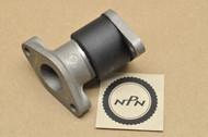 NOS Honda XR75 1977-78 Intake Manifold Inlet Pipe 17110-153-000