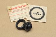 NOS Honda CA175 CB650 CB750 CB900 Front Fender Cable Grommet 45451-303-000