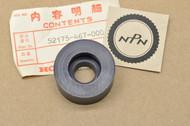 NOS Honda 1980 CR125 R Elsinore Lower Chain Guide Roller 52175-467-000