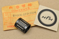 NOS Honda MR175 Elsinore K0 1976-77 Connecting Rod Small End Bearing 91008-373-004