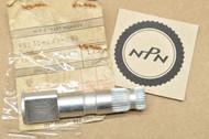 NOS Honda QA50 K0-K1 Z50 Mini Trail K0-K2 Brake Panel Cam 45131-045-000