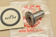 NOS Honda CA160 CA175 CA95 CB175 CL125 CL160 CL175 SL175 SS125 XL175 Clutch Lifter Joint Piece 22838-202-010