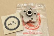 NOS Honda 1981-83 CR250 R 1981 CR450 R Elsinore 1982-83 CR480 R Center Pawl Gear Shift Drum 24312-KA4-013