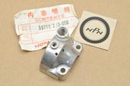 NOS Honda CL160 CL72 CL77 Right Throttle Grip Lower Housing 53168-273-000