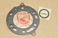 NOS Honda 1985-86 ATC250 R 1985-88 CR250 R Cylinder Head Gasket 12254-KS7-881