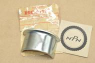 NOS Honda CB350 CL350 XL175 XL250 Exhaust Muffler Pipe Joint Collar 18233-318-000