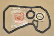 NOS Honda NT650 Hawk VT500 VT600 Shadow XL600 Cylinder Head Cover Gasket 12391-MF5-750