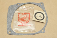 NOS Honda 1981-83 CR250 R 1981 CR450 R 1982-83 CR480 R Stator Magneto Cover Gasket 31129-KA4-000