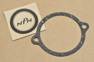 NOS Honda ATC110 ATC125 ATC90 CL90 CM91 CT110 CT90 S90 SL90 ST90 TRX125 Outer Clutch Cover Gasket 22112-028-000