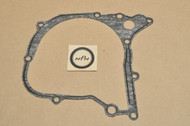 NOS Honda 1980 CT110 Trail 110 Left Crankcase Cover Gasket 11395-459-000