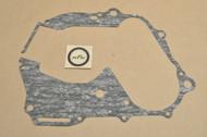 NOS Honda 1981-83 ATC110 1980-86 CT110 Trail 110 Crankcase Gasket 11191-459-000