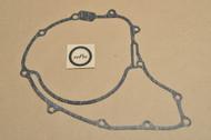 NOS Honda ATC250 ES ATC250SX TRX250 TRX300 Left Crankcase Cover Gasket 11395-HA0-000