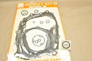 NOS Honda 1980-83 ATC185 1981-83 ATC200 Bottom End Gasket Kit B 061B1-958-010