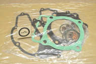 NOS Honda 1992-2000 XR600 R Gasket Kit A 06111-MN1-700