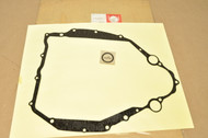 NOS Honda 1978-81 CX500 1981-82 GL500 Silver Wing Rear Cover Gasket 11394-415-010