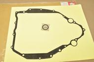 NOS Honda CX500 CX650 GL500 GL650 Silver Wing Rear Cover Gasket 11394-449-701